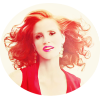 Jessica Chastain  Appreciation