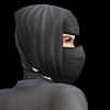 Keoni: sims ninja2