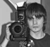 anyphotos userpic