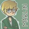 marliniswriting userpic