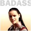 ljc: thor (sif badass)