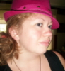 emmabeth userpic