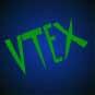 vtex userpic