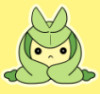 swadloon_pokedoll