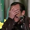 misc - the clark gregg facepalm
