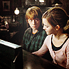 jamesiangirl: hermione
