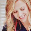 [tv: grey's anatomy] arizona - pretty
