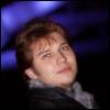 bender_rocker userpic