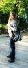 nastya_blohina userpic