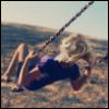 tuuusya userpic