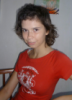 liliakurbanova userpic