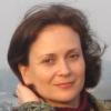 jusul userpic