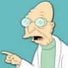 pic#farnsworth