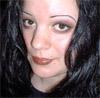 gargoylia userpic
