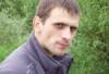 sviziist userpic