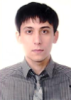 e_kovalyov userpic