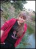 luna_mr userpic