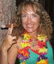 АКИМАМА, reggae, woman, реггей, ackeemama.com