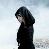 Morgana - Hood
