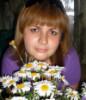 matchgirl_ru