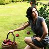 borg_princess: queenregina-attitude