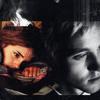 dramione sad scenes