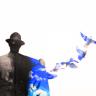 ☆: IH - illuminator
