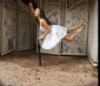 idahophoenix: Olivia Flying