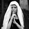 me (nun)