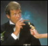 Bond_smoking