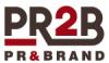pr2bgroup userpic