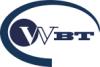 wordsbase userpic