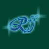 reklameffect userpic
