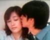 okura_ryo