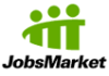 jobsmarketgroup userpic
