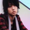 Hansuke Kimura: inoo kei red