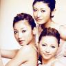 keyomi: blue 3