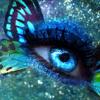 velessa_jem userpic