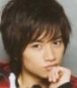 michiru46 userpic