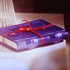 Anna: Blue Diary