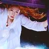 Amy Pond 3