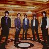 Arashi // Labyrinth Princes...
