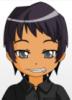 amai_yuki userpic