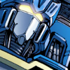 idw soundwave