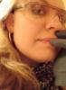 anni_manninen userpic