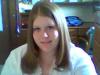 mbatchik userpic
