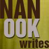 nan00kwrites userpic