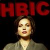 borg_princess: queenregina-HBIC