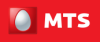 MTS SUPPORT