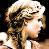 crowandfog: TVD: Rebekah the Original sister